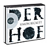 Der Hof, 6 Audio-CDs