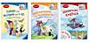 Der kleine Lernzauberer - Aktionspaket mit 3 Bänden