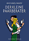 Der kleine Paarberater (eBook)