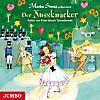 Der Nussknacker. Ballett V. Peter I.Tschaikowski
