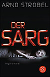 Der Sarg (eBook)