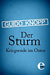 Der Sturm (eBook)