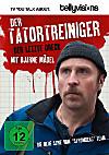 Der Tatortreiniger - Staffel 1