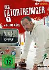 Der Tatortreiniger - Staffel 2