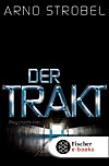 Der Trakt (eBook)