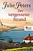 Der vergessene Strand (eBook)
