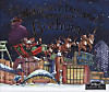 Der Weihnachtsmann kommt nach Bochum