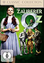 Der Zauberer von Oz, L. Frank Baum, International