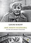 Der zweite Weltkrieg (eBook)