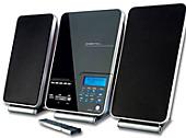 """Design-Vertikal-Anlage """"Z-922"""", mit USB"""