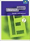 deutsch.ideen SI, Ausgabe Ost 2012: 7. Schuljahr, Schülerband