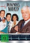 Diagnose: Mord, 5 DVD
