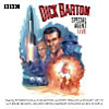Dick Barton Live