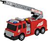 Dickie Feuerwehr