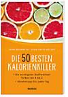 Die 50 besten Kalorienkiller