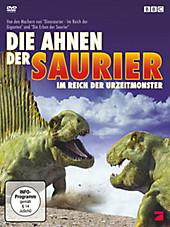 Die Ahnen der Saurier - Im Reich der Urzeitmonster, Wissen