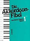 Die Akkordeon-Fibel