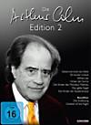 Die Arthur Cohn Edition 2