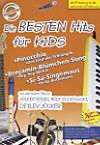 Die Besten Hits Für Kids