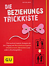 Die Beziehungs-Trickkiste (eBook)