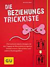 Die Beziehungs-Trickkiste (eBook)