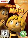 Die Biene Maja - DVD 10