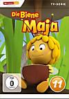 Die Biene Maja - DVD 11