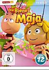 Die Biene Maja - DVD 12