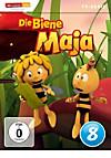Die Biene Maja - DVD 8
