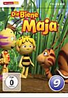 Die Biene Maja - DVD 9