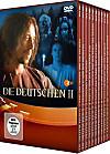 Die Deutschen II, 10 DVDs