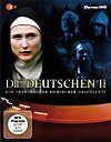 Die Deutschen - Staffel 2