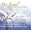 Die Engel nehmen uns an die Hand, Audio-CD