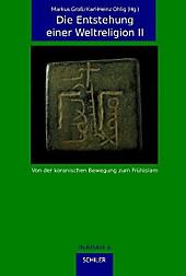 Die Entstehung einer Weltreligion, Mittelalter