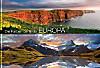 Die Farben der Erde - Europa