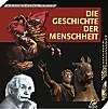 Die Geschichte der Menschheit, 21 CDs