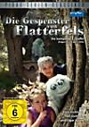 Die Gespenster von Flatterfeld, 2 DVDs