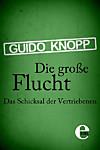 Die große Flucht (eBook)