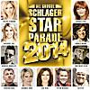 Die große Schlager-Starparade 2014