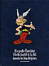 Die große Überfahrt; Obelix GmbH & Co KG; Asterix bei den Belgiern