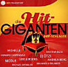 Die Hit-Giganten - Pop-Schlager