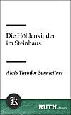 Die Höhlenkinder im Steinhaus (eBook)