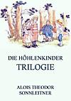Die Höhlenkinder-Trilogie (eBook)