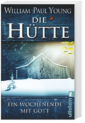 Die Hütte, William P. Young, Familienromane
