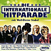 Die Internationale Hitparade