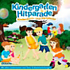 Die Kindergarten Hitparade-02: Partyspaß