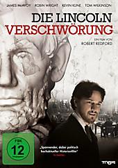 Die Lincoln Verschwörung, Spielfilm & Drama
