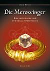 Die Merowinger (eBook)