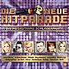 Die Neue Hitparade Folge 10