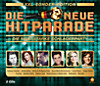 Die neue Hitparade Folge 11 - XXL Sonder-Edition